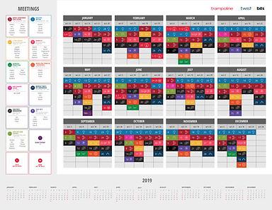 Master Schedule_Feb21.jpg