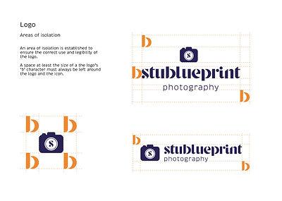 Stu Brand book logos-01.jpg