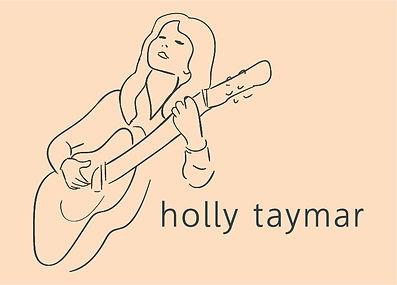 holly logo-01.jpg