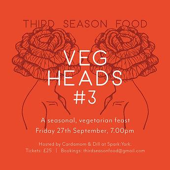 Veg Head 3 - square.jpg