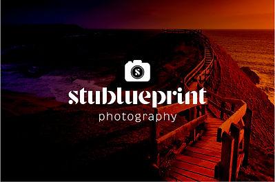 Stublueprint.jpg
