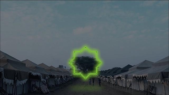 Megnatic Field 2019