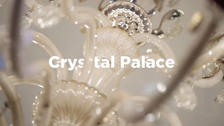 Crysttal Palace