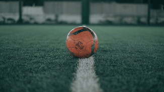United Football Championship - Surat