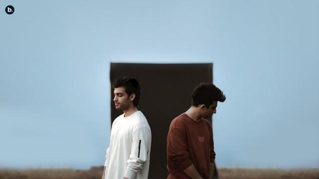 Kho gaya by Zaeden ft Yashraj