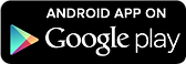 Android Google Play.png