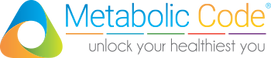 metaboliccode-primary-logo.png