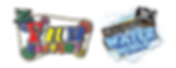 dual-logos.png