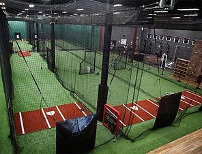 battingcages.jpg