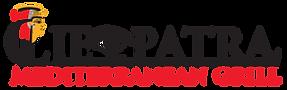 cleopatra_logo-300x94.png