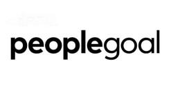 PeopleGoal_logo_400px