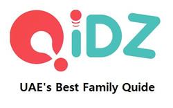 Qidz_logo_400px_2