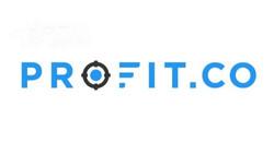 Profit.Co_logo_400px