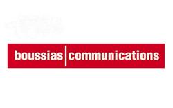 Boussias_Communications_logo_400px