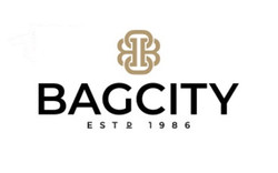 BagCity_logo_400px