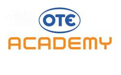 OTE_Academy_logo_400px