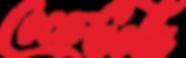 746px-Coca-Cola_logo_svg.png
