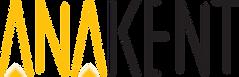 anakent logo.png