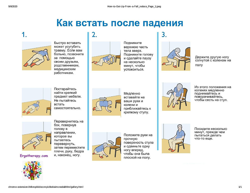 How-to-Get-Up-From-a-Fall_reduce_Page_1.