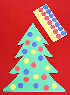 Color-Matching-Christmas-Tree-Activity-.