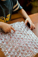 learning-bubble-wrap-20150720-13-433x650