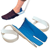 Deluxe Flexible Sock Aid_L.jpg