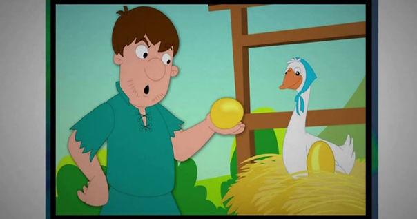 greedy farmer and the golden egg.jpg
