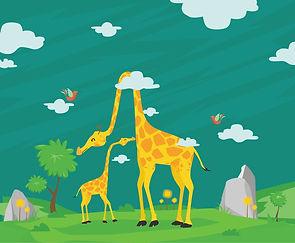 Cartoon-Giraffe.jpg