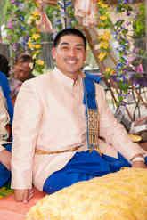 Cambodian Weddings Dress Rentals
