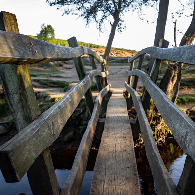 padley bridge crop 1.jpg