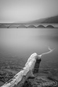 derwent ladybower sept 15 5 (1 of 1).jpg