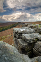 stanage storm recce 6.jpg