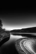 ladybower sunrise 4 (1 of 1).jpg
