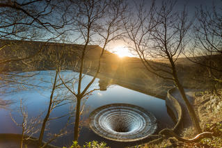 ladybower sunrise 1 (1 of 1).jpg