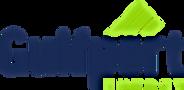 Gulfport logo.png