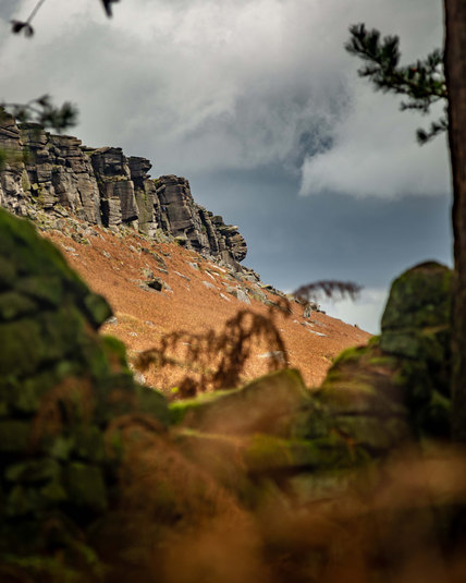 stanage storm recce 1.jpg