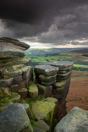 stanage storm recce 4.jpg