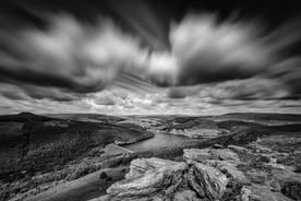 Bamford BnW long exp 1 (1 of 1).jpg