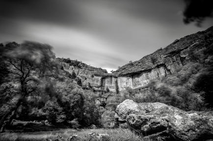Malham Black and White re 1 (1 of 1).jpg