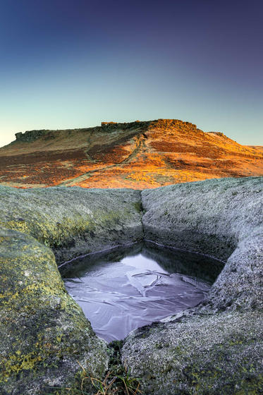 burbage sunrise 18 3 (1 of 1).jpg