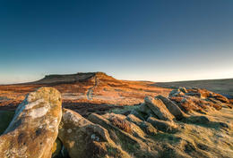 burbage sunrise 18 1 (1 of 1).jpg