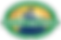 Teen Reach Logo 2018 clear background_no