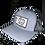 Thumbnail: Boot Print Hats
