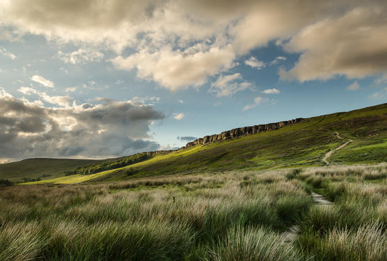 Stanage path 1 (1 of 1).jpg