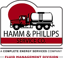 Hamm and phillips logo.png