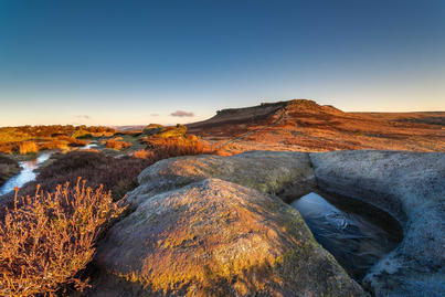 burbage sunrise 18 2 (1 of 1).jpg