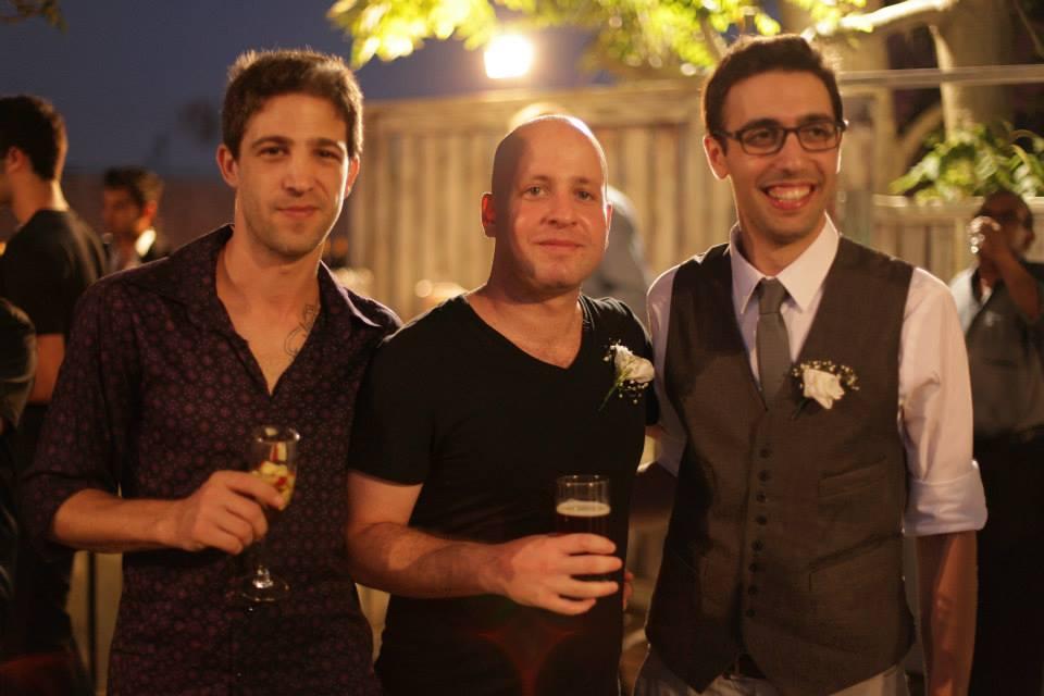 החתונה של מיה וקובי.jpg