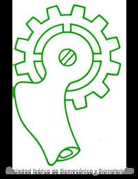 Logo SIBB Sociedad Ibérica de Biomecánica y Biomateriales