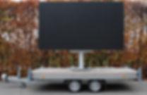 trailer-kopen.jpg
