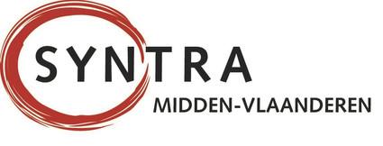 Logo Syntra Midden-Vlaanderen.jpg